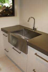 Belfast Sink In Bathroom Argon Butler Sink Ik3010 Ikon Commercial
