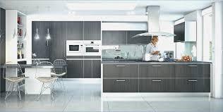installer une cuisine ikea validcc org doté d un salon moderne cuisine chambre et salle de