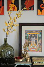 Home Decor Tip Best Interior Home Decor Decor Bl09a 10674