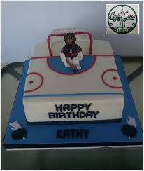 531 best cakes images on pinterest cakes birthday cakes and