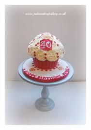 cupcake decorating gift vouchers cheshire manchester jude u0027s