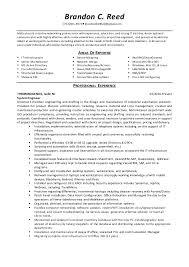 Network Design Engineer Resume Essay About Friendship Short Nursing Cover Letter Template Top