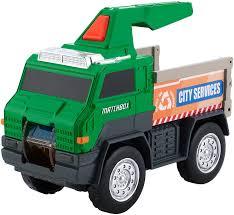 police truck amazon com matchbox police truck flashlight toys u0026 games