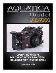 download free pdf for nikon d7000 digital camera manual