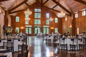wedding venues in conroe tx awesome wedding venues in conroe tx b18 in pictures gallery m24