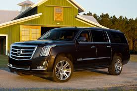 price of 2015 cadillac escalade esv 2015 cadillac escalade 47 among vehicles to buy with