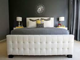 chambre adulte originale chambre à coucher deco originale chambre adulte design idée