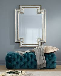 luxury home decor accents mirrors u0026 more at horchow