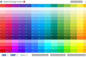 Web Page Color Picker Funycoloring Web Page Color Picker
