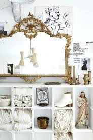 french word for bedroom french word for bedroom add a touch of sparkle french word for