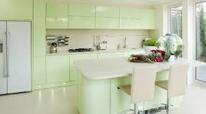 pastel kitchen ideas look of the month pastels amberth interior design and lifestyle