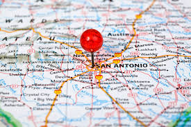 Map Of San Antonio Texas What U0027s My Home Worth 9 Factors Affecting Your San Antonio Home U0027s