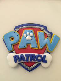 76 oggy paw patrol images paw patrol party