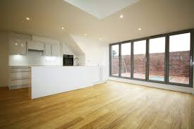 flooring things to consider when buying hardwood flooring which