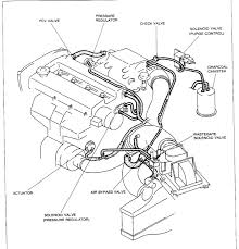 1999 mazda 626 engine diagram mazda wiring diagram instructions