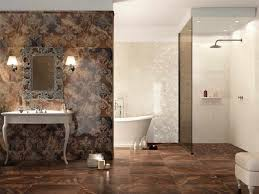 modern bathroom tiles tile designs modern tile bathroom wood for