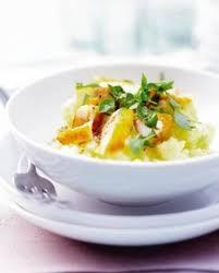 cuisiner la pomme de terre pommes de terre écrasées au haddock pour 6 personnes recettes