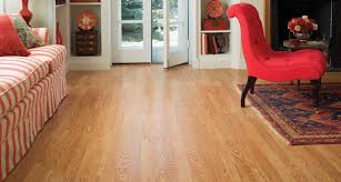 Laminate Flooring Hull Pergo Max Natural Oak Laminate Flooring