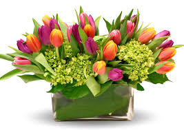flowers delivered tomorrow washington florist flower delivery by york flowers
