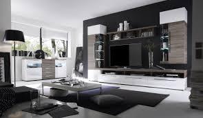 wohnzimmer erdtne 2 emejing designer wohnzimmer schwarz contemporary house design
