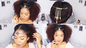 hair jewelry how to hair jewelry on hair
