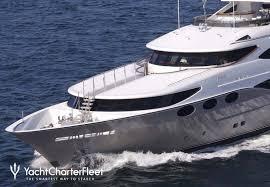 eros yacht layout below deck season 3 yacht eros charter yacht renamed for tv show