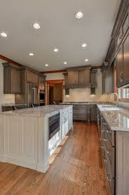 Cabinets Kitchen Ideas Best 25 Wellborn Cabinets Ideas On Pinterest Wet Bar Cabinets