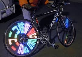 japan trend shop anipov anime bicycle lights