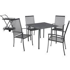 Esszimmertisch Mit St Len Tische Von Greemotion Günstig Online Kaufen Bei Möbel U0026 Garten
