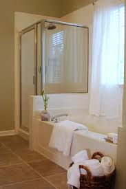Interior Design Home Staging Classes How To Stage An Old House Home Staging Your Bathroom Like A Spa
