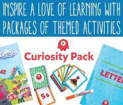 20 best toys that teach the alphabet sincerely mindy