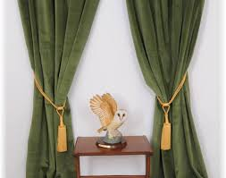 Moss Green Curtains Sunroom Awesome Moss Green Curtains Details About Superb Forest