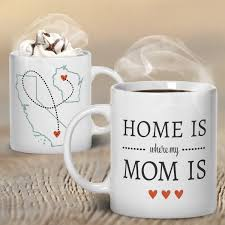 Gifts For Mom by Mothers Day Mug Mothers Day Gift Mothers Day Gifts Gift For