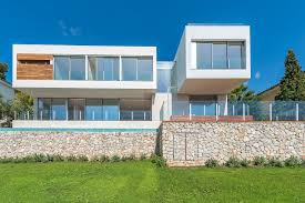 properties in cas catala mallorca for sale real estate agents