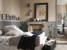 leroy merlin deco chambre aperçu décoration chambre leroy merlin decoration guide
