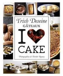 livre de cuisine suisse la épicerie du fait maison un livre de cuisine génial qui