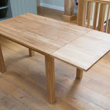 confortable drop leaf kitchen tables for small spaces throughout