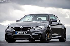 bmw car in black colour well bmw car black colour on img z0ia and bmw car black at
