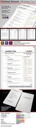 resumes layouts 22 best curriculum vitae design images on pinterest resume subway resume