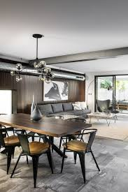 industrial style house 10 ways to add industrial style to your home house nerd