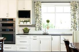 brushed nickel cabinet handles best kitchen cabinet pulls ideas brushed nickel kitchen cabinet