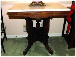 better homes and gardens coffee table better homes and gardens coffee table better homes and gardens bay
