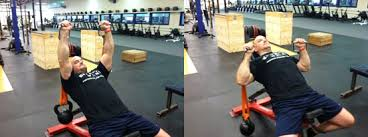 How To Bench More Weight How To Bench Press Diesel Sc