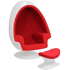 Red Modern Furniture by Mid Century Modern Furniture And More Emfurn