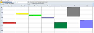 microsoft access equipment maintenance log tracking database