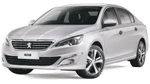 used peugeot 408 peugeot 408 in malaysia reviews specs prices carbase my