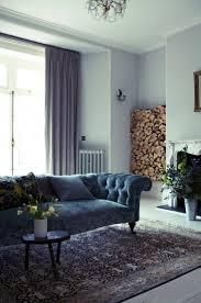 Traditional Dining Room Furniture Sets Sofa Dining Room Furniture Style Couch Small Sofa And Chair Sets