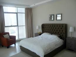 2 bedroom apartment in dubai marina two bedroom residence