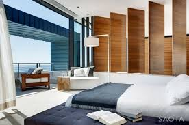 chambre de luxe design beautiful chambre luxe design images matkin info matkin info