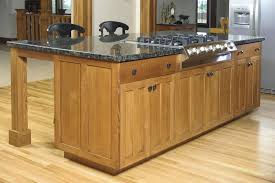 types of kitchen islands modern amazing kitchen island cabinets custom kitchen islands